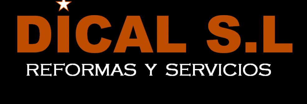 galeria-carrusel/379755953_DICAL.PNG